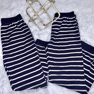 GAP Pajama Bundle